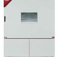 Tủ sốc nhiệt, tủ lão hóa 734L loại MKFT720, Hãng Binder/Đức