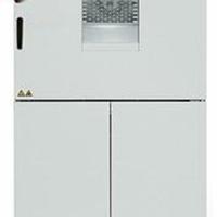 Tủ sốc nhiệt, tủ lão hóa 115L loại MKT115, Hãng Binder/Đức