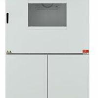 Tủ sốc nhiệt, tủ lão hóa 228L loại MKT240, Hãng Binder/Đức