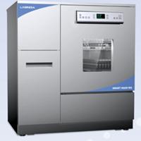 Máy rửa dụng cụ phòng thí nghiệm tự động Smart Wash M2 Labindia/Ấn Độ