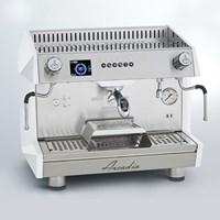 Máy pha cà phê BEZZERA Arcadia 1 Group