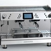 Máy pha cà phê Bezzera Arcadia 2 Group