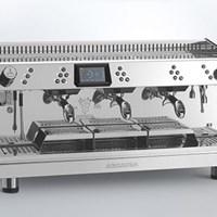 Máy pha cà phê Bezzera Arcadia 3 Group