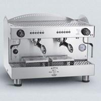 Máy pha cà phê Bezzera B2016 2 Group