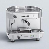 Máy pha cà phê Bezzera Ellisse 2011 1 Group