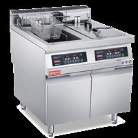 Bếp chiên nhúng ESC-4B-08