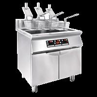 Bếp chiên nhúng cảm ứng ESAC-8D-20