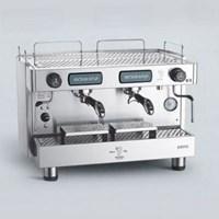Máy pha cà phê Bezzera B2013 2 Group