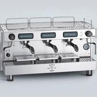 Máy pha cà phê Bezzera B2013 3 Group
