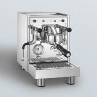 Máy pha cà phê Bezzera BZ10 1 Group