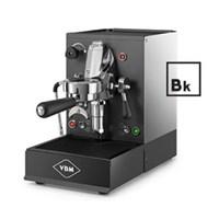 Máy pha cà phê VBM Domobar