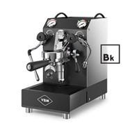Máy pha cà phê VBM Domobar Junior 2B