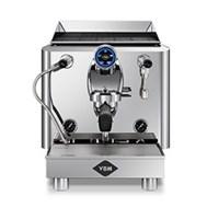 Máy pha cà phê VBM Lollo Electronic 1 Group