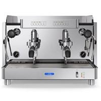 Máy pha cà phê VBM Replica 2B 2 Group
