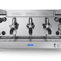 Máy pha cà phê VBM Replica 2B 3 Group