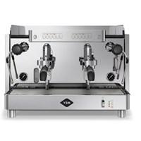 Máy pha cà phê VBM Replica HX 2 Group