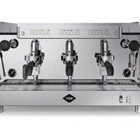 Máy pha cà phê VBM Replica HX 3 Group