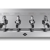 Máy pha cà phê VBM Replica HX 4 Group