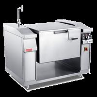 Bếp chiên nhúng TEW125D-100