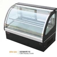 Tủ mát trưng bày bánh Wailaan WYN-848