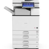 Máy photocopy RICOH MP3055sp