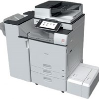 Máy photocopy RICOH MP5055sp