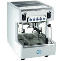 Máy pha cà phê Carimali Cento Plus 1 Group