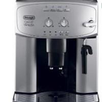 Máy pha cà phê DeLonghi ESAM 2200