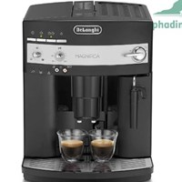 Máy pha cà phê DeLonghi 3000B