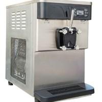 Máy làm kem tươi Donper D828