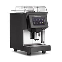 Máy pha cà phê tự động Nuova Simonelli Prontobar Touch