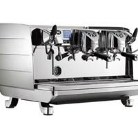 Máy pha cà phê Victoria Arduino 358 White Eagle T3 2 Groups