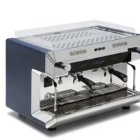 Máy pha cà phê Astoria Core 200 2 Group