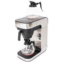 Máy pha cà phê Marco Bru F45M