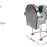 Máy cắt rau nhỏ TW-802