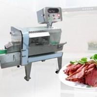 Máy thái thịt nấu chín TW-804P
