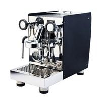 Máy pha cà phê El Rocio Manus V2