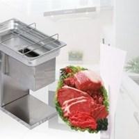 Máy thái thịt đông lạnh tự động TW-150D