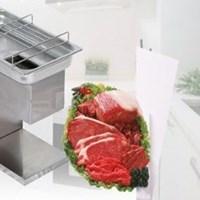 Máy cắt thịt để bàn TW-150A