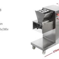 Máy cắt thịt loại TY-150B