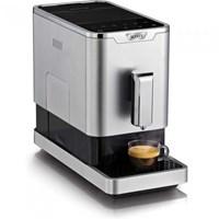 Máy pha cà phê tự động Scott Slimissimo