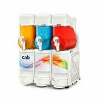 Máy làm Lạnh Đồ Uống CAB Spa Faby Skylline 3
