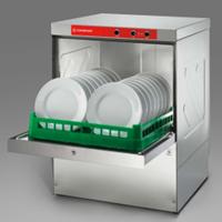 Máy rửa chén công nghiệp RF45-1