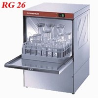 Máy rửa ly RG26