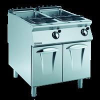 Bếp chiên nhúng công nghiệp Mareno NF78G15T