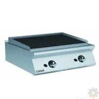 Bếp nướng công nghiệp Mareno NGPL78G