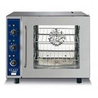 Lò nướng công nghiệp REC051M