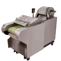 Máy cắt rau đa năng XJT-QC1000A