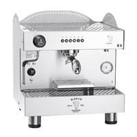 Máy pha cà phê chuyên nghiệp Bezzera B2016 DE 1 Group