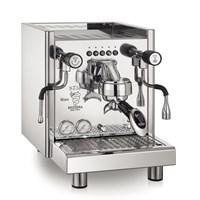 Máy pha cà phê Bezzera BZ16 1 Group